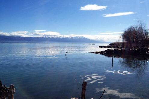 blog-next-lake-vacation-2