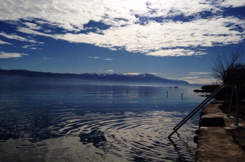 blog-next-lake-vacation-3