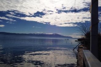 blog-next-lake-vacation-4