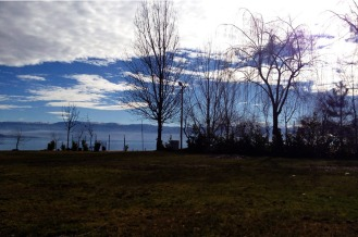 blog-next-lake-vacation-5